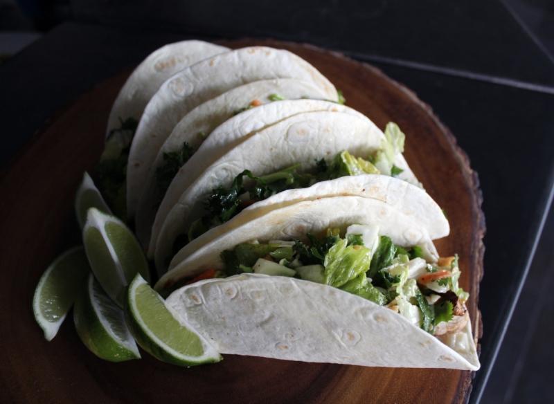 taco history